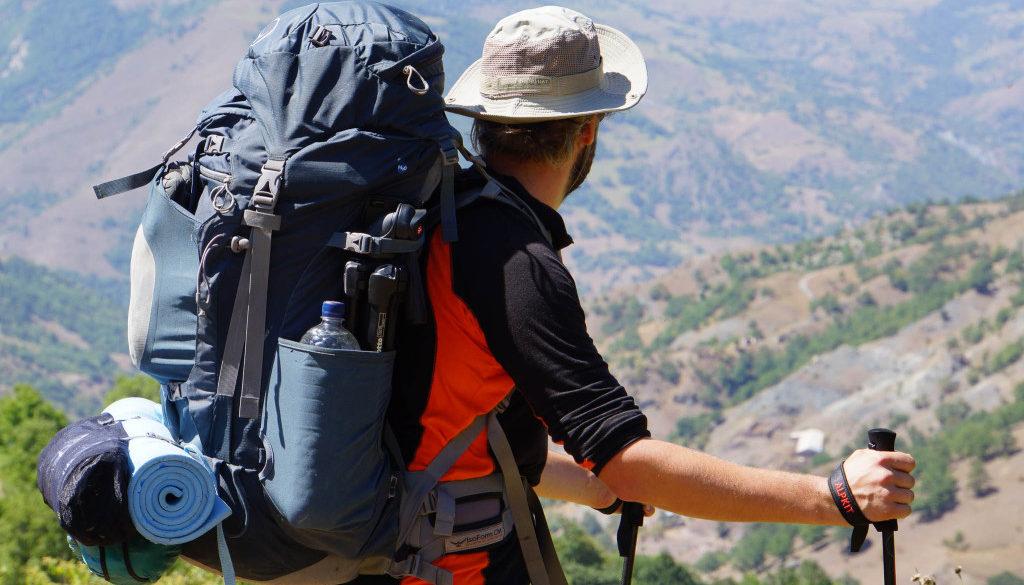 20150810-143435-Janapar Trail Part 1-00699
