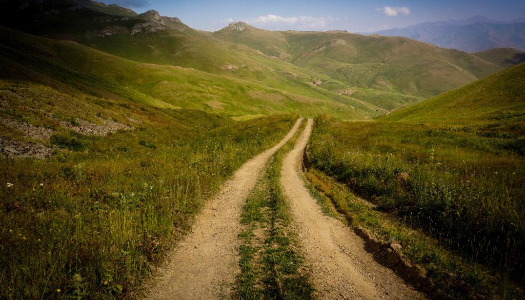 20150807-165635-Janapar Trail Part 1-00430c