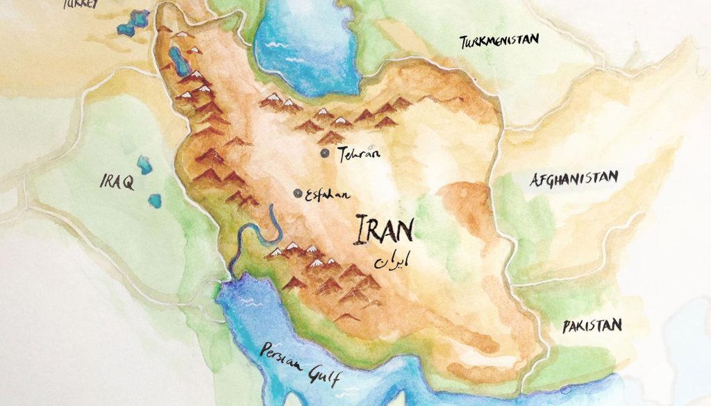 Map-1-Zoom-Iran-detail-HD-2-4x3