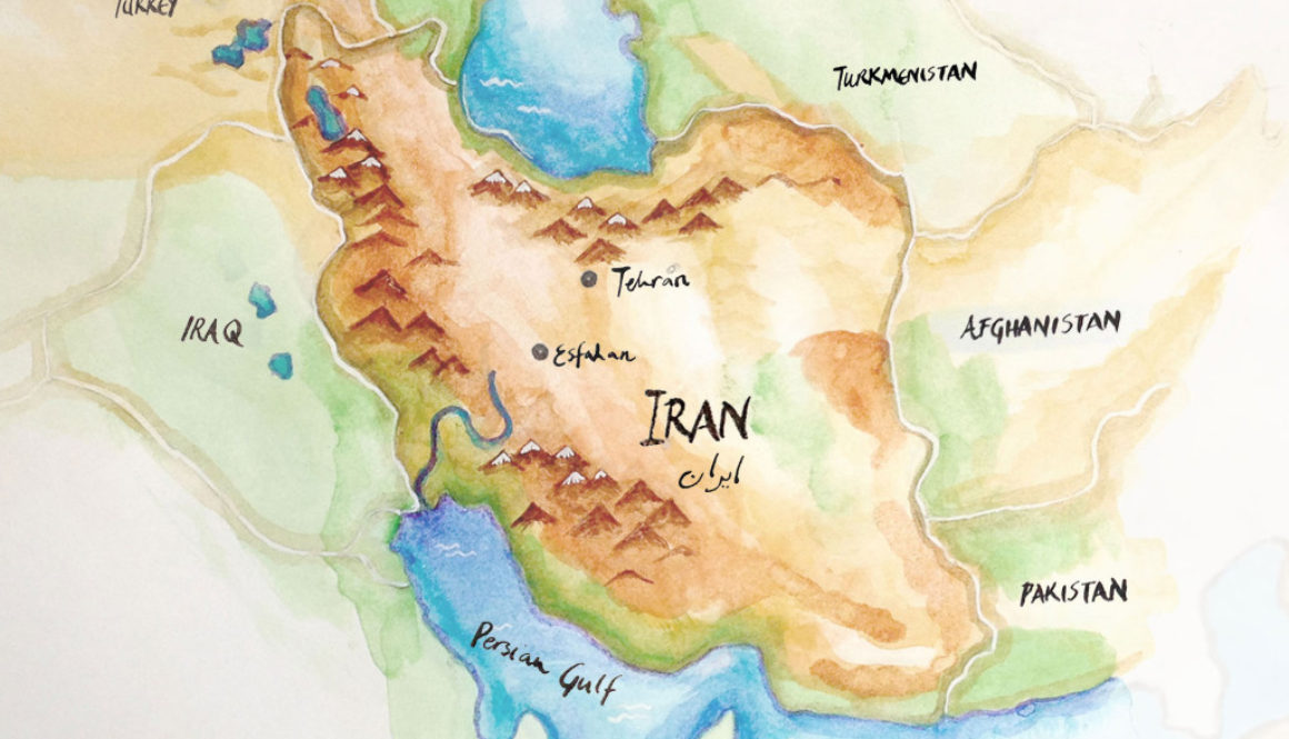 Map-1-Zoom-Iran-detail-HD-2-4x3