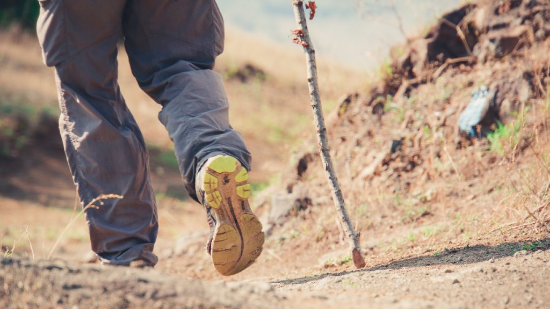 20150902-101543-Janapar Trail Part 2-01918_nonRetina