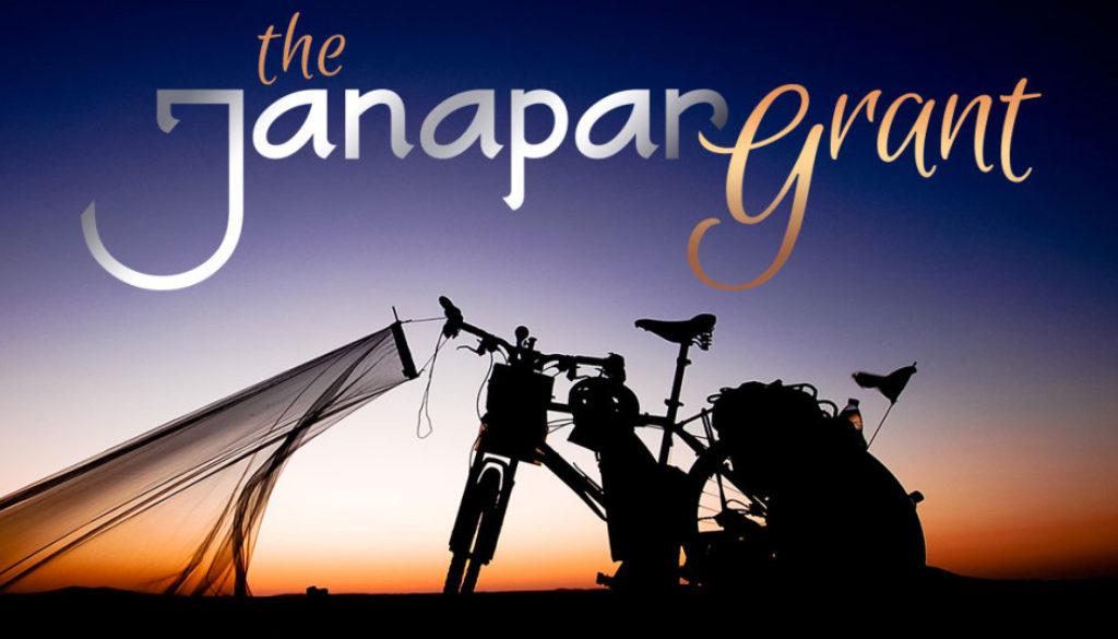 janapar-grant-fb-og-image-1200x630
